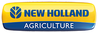 New Holland Parts