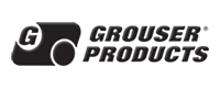 Grouser Products